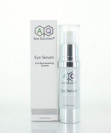 AQ Eye Serum